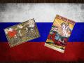 A Post-Trotsky World : Alpha 0.1 - Civil War
