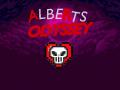 Alberts Odyssey