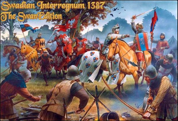 Swadian Interregnum 1387 TheSwanEdition1 1