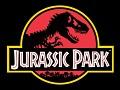 Jurassic Park Menu Theme