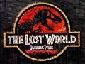 The Lost World Menu Theme