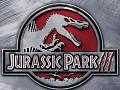 Jurassic Park 3 Menu Theme