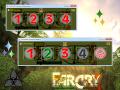 FarOut Launcher 1.0 Beta B1