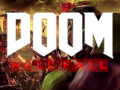 doom hellfall Alpha 1.4.8 3d model update
