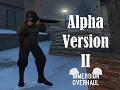Immersive DOD Alpha V2