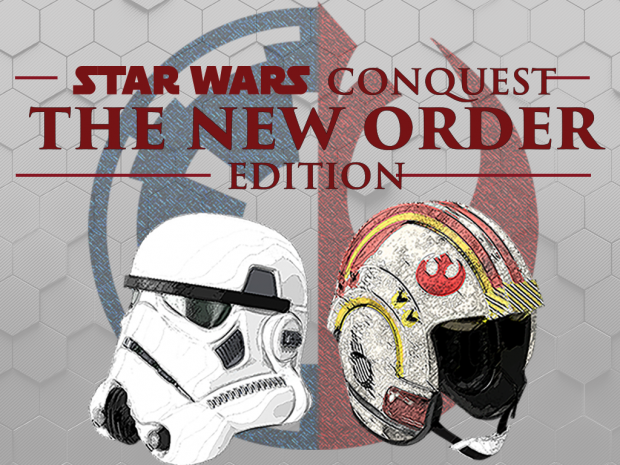SWC The New Order Edition 2019.06.20