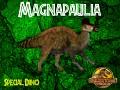 Magnapaulia