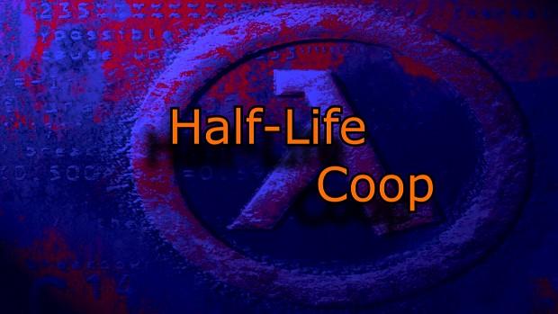 HL Coop demo