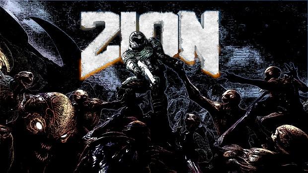 ZionV08 0 9 Code