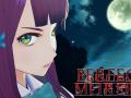 Perfect Murder Demo Enhanced