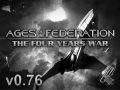 Ages of the Federation v0.76 (Obsolete)