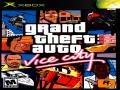 GTA Vice City Ultimate V1.0 for OGXbox & X360