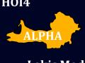 Lakis Mod Alpha