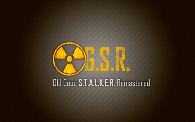 O.G.S.E. 0.6.9.3 OGSR x64 1.0007 Engine Update