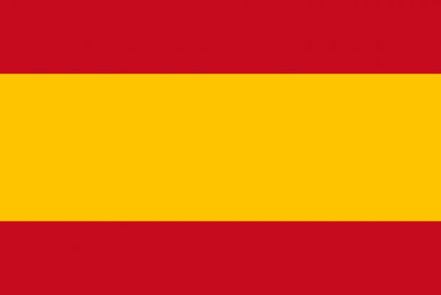 Spanish Localization: UCP 1.1