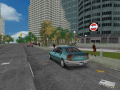 GTA III Refresh Mods v2.5