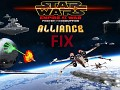 Fix Alliance Rebellion mod