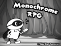 Monochrome Build v0.0.0c [ Feedback Appreciated :) ]