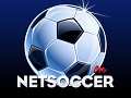 Netsoccer 2.0134