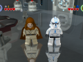 Lego Star Wars MCTP Version 1.3b