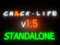 Crack-Life Remastered V 1.5 Standalone(Not XEN)