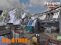 mp_bo2hydro2