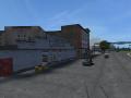 Mafia Freeride Extended Mod v2.1