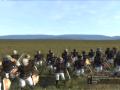 Assault Battalions Shoulder texture glitch FIX!