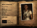 Far Cry 2 Redux + New Dunia TEST - Nasreen