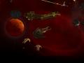 Fleet Ops: Roots 1.1