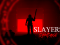 Slayer's Rampage (26_june_2019)