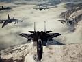 F-15C Skywarp G1