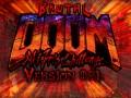 Ali's Brutal Doom v0.7b