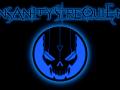 Insanity's Requiem Mk.2 Version 1.8e