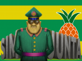 Sim Junta – A free game of dirty politics!
