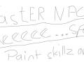 Faster AI/NPC Reeeeeeeeespawns Anomaly 1.5 beta 2.4