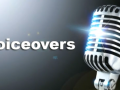 Online Voiceover Enabler