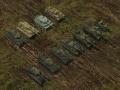 Blitzkrieg 2 - Total Conversion 1.4.9.6