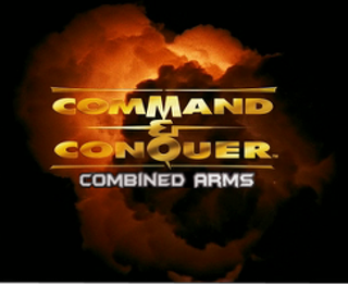 Combined Arms - Lite: 0.04