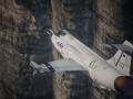 F-104C -Indigo 1973-