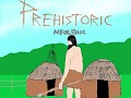 Prehistoric Neolithic - Full Version - v1.0.1