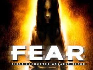 FEAR Public Tools v2