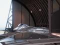 F-22A -Flash-