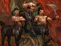 Bearable Centaurs and Infighting Submod