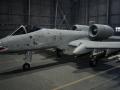 A-10C Nose Art