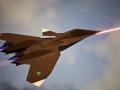 ADF-11F -Alect-