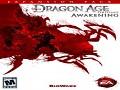 Dragon Age - Origins (HD Texture & ENB Sweet FX)