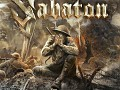 Sabaton WW1 Songs V1.0 /compatible with 1.6.0/