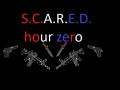 s c a r e d  hour zero assement00