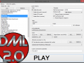 Doom Mod Loader 2.0b (old)